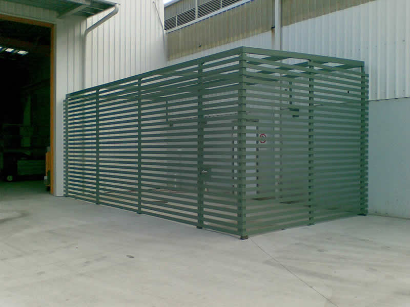 Dossel 39 S Engineering Structural Steel Products
